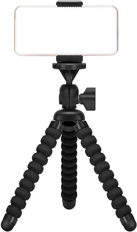 Ailun Digital Camera Tripod Mount