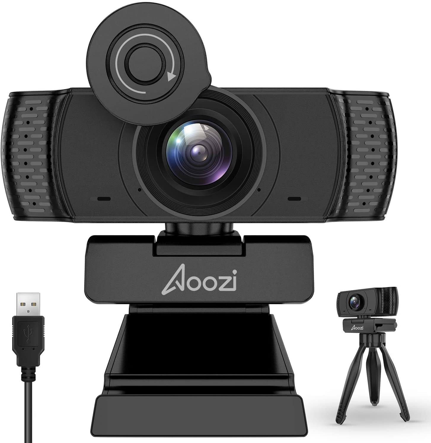Aoozi Webcam