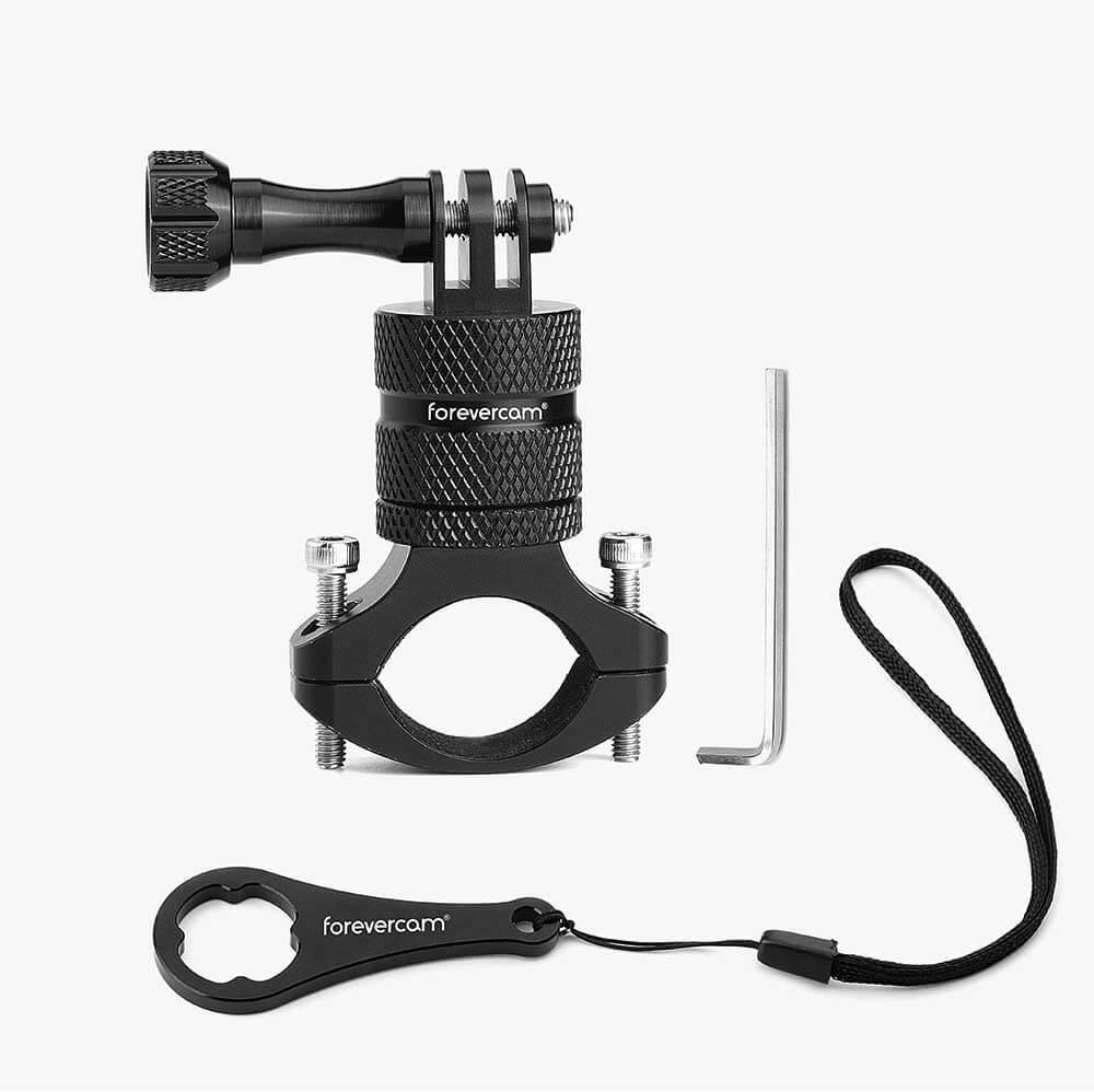 Forevercam Bike Camera Handlebar