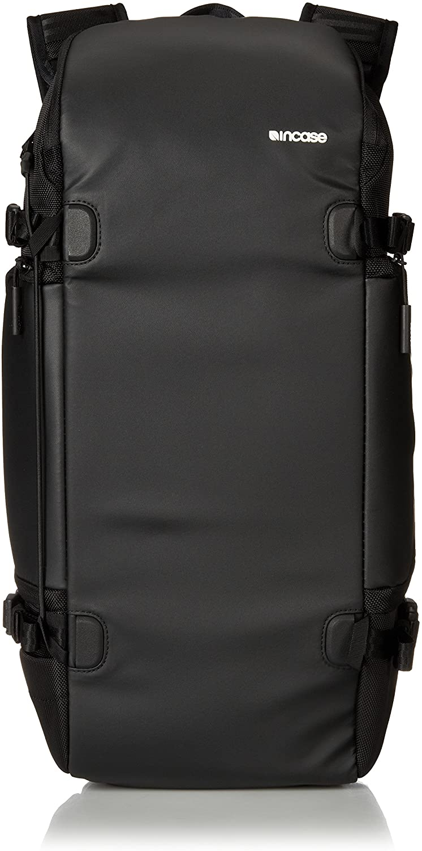 Incase CL58084 Pro Pack