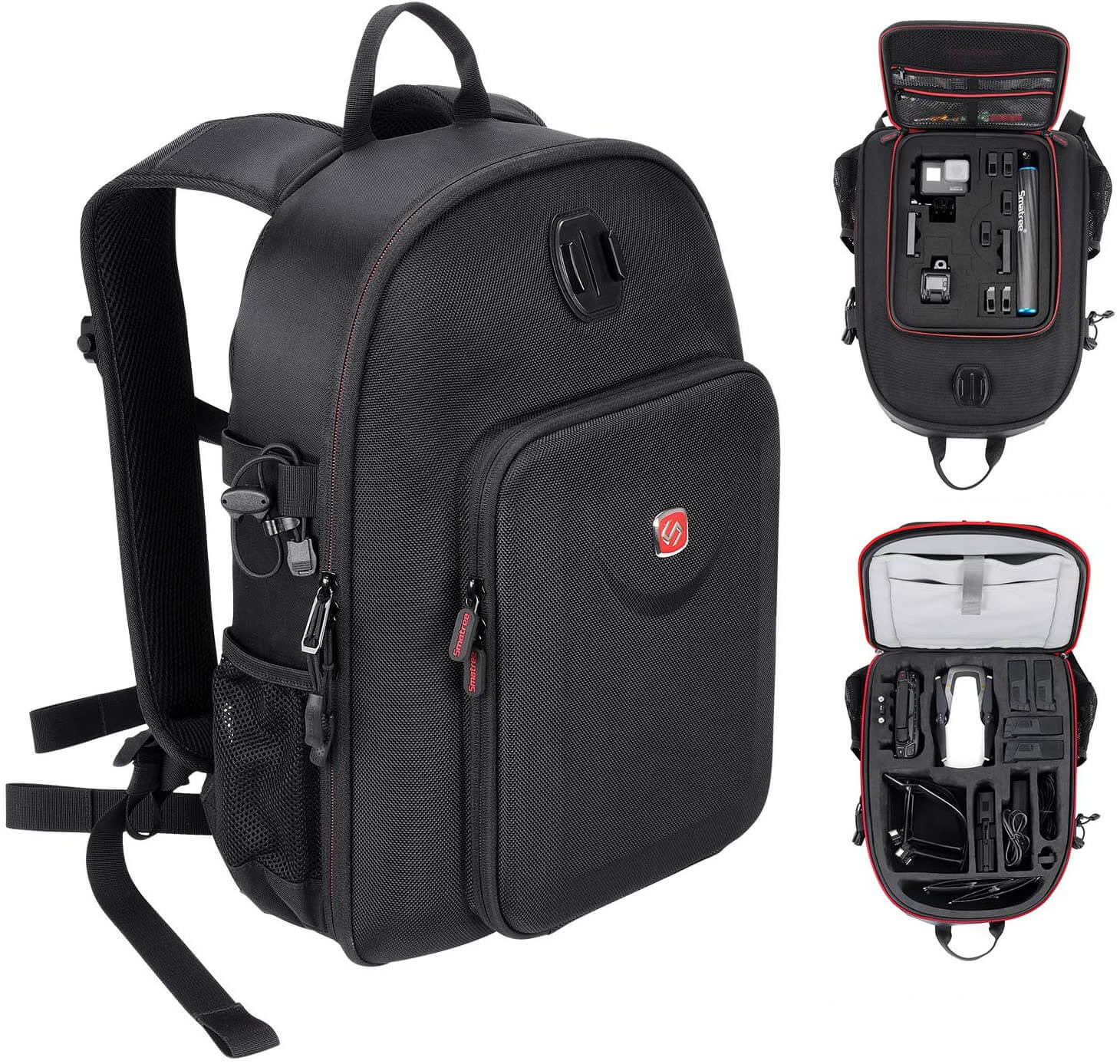 Smatree Travel Backpack