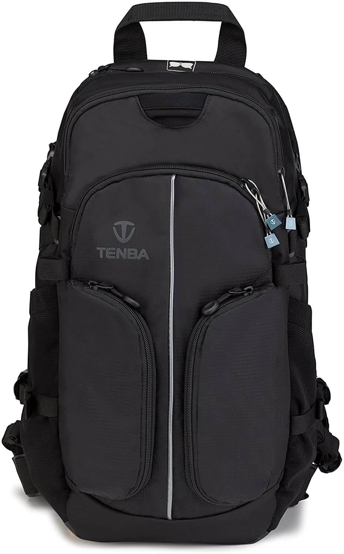 Tenba 632-451 14L ActionPack